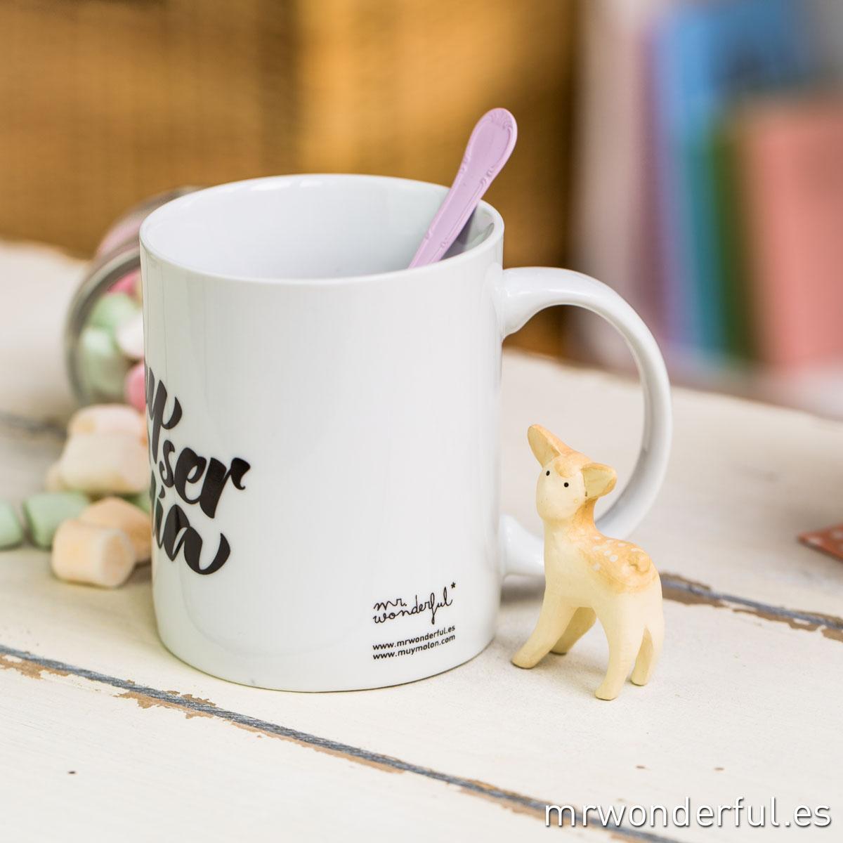 Mug to−basic_WON68_Hoy va a ser tu dia-15