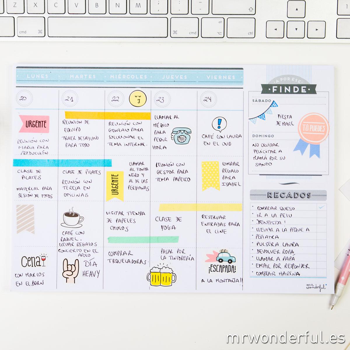 rwonderful_Organizador_oficina-29
