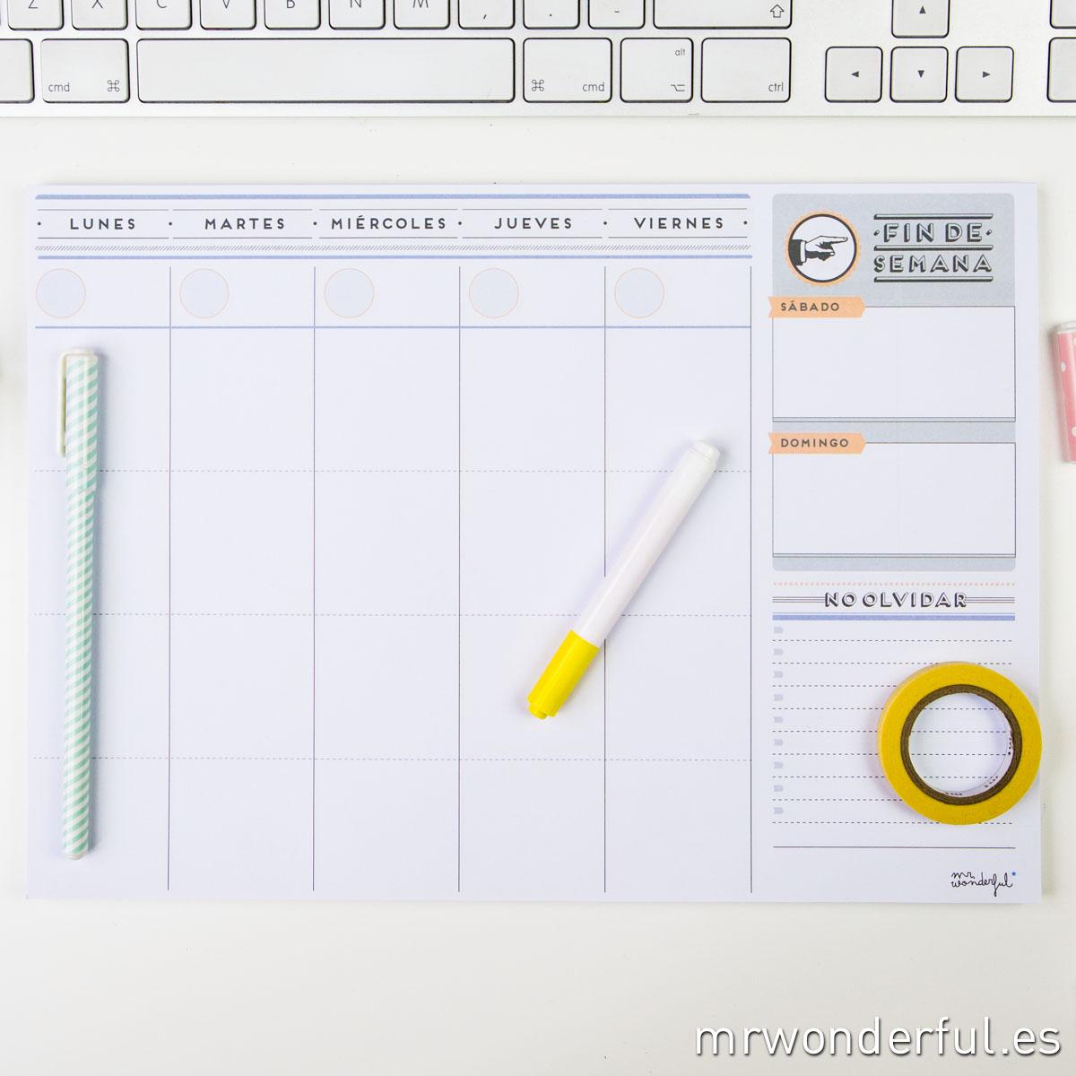 rwonderful_Organizador_oficina-30