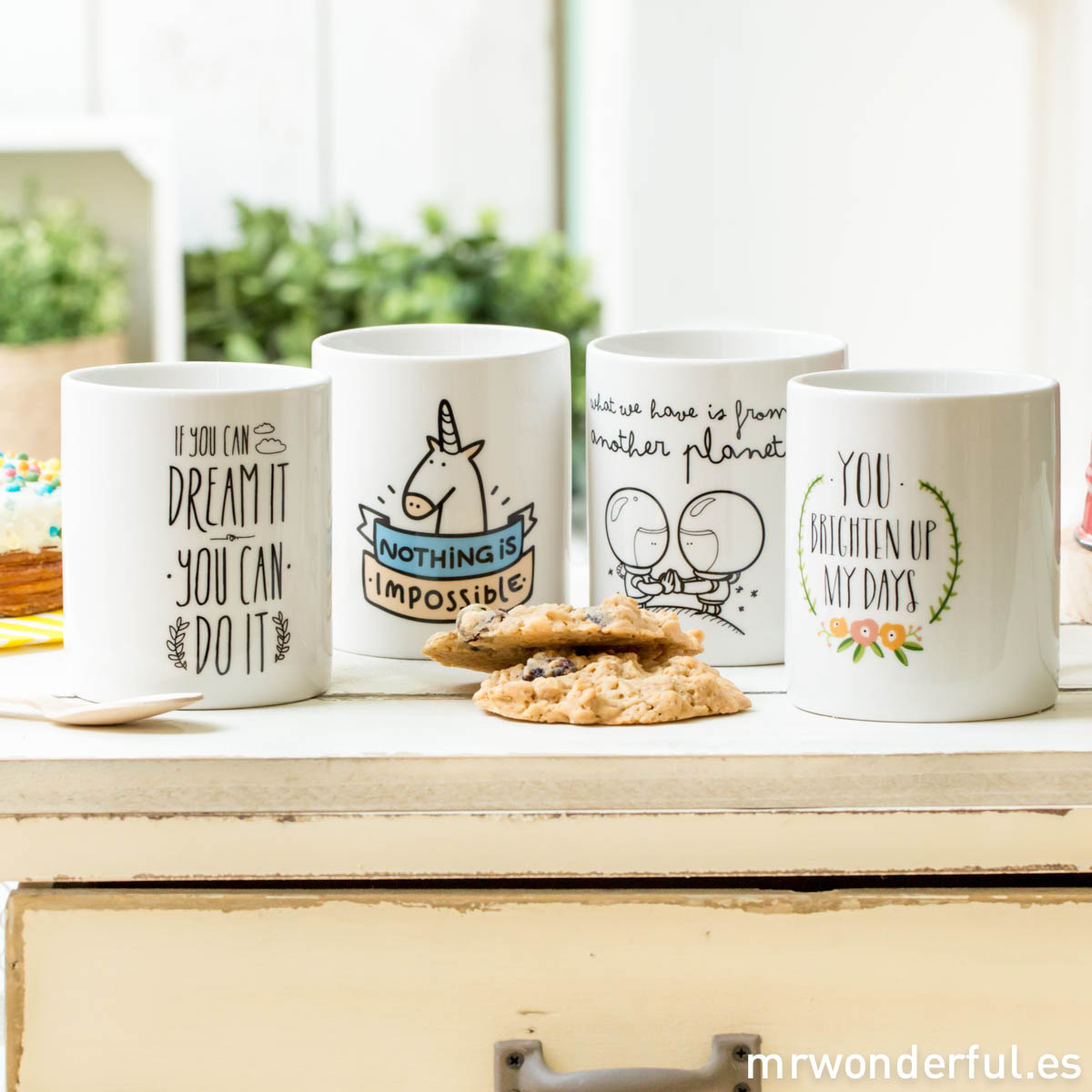 Conjunto_tazas_mrwonderful_English_01042014-10-2