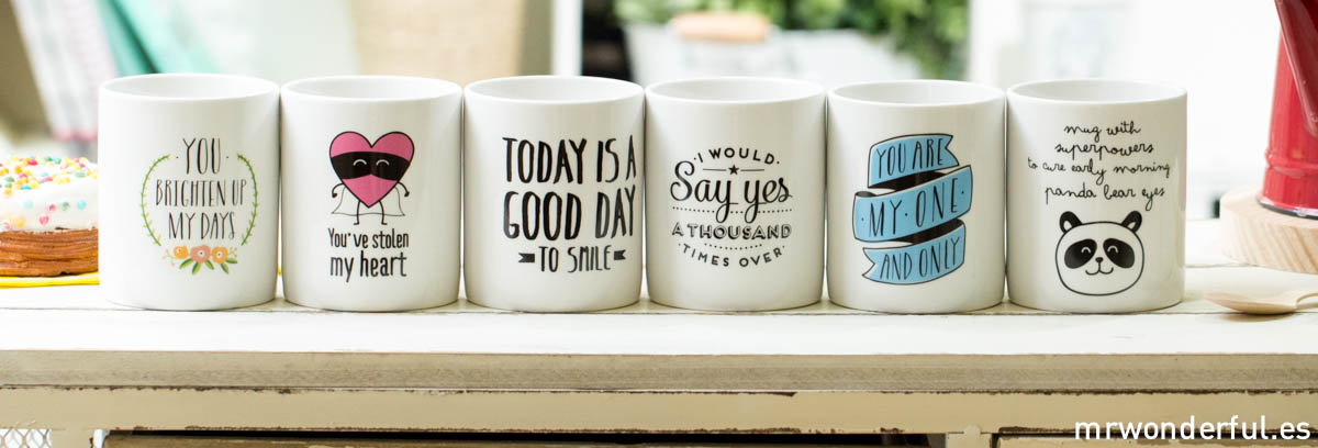 Conjunto_tazas_mrwonderful_English_01042014-14