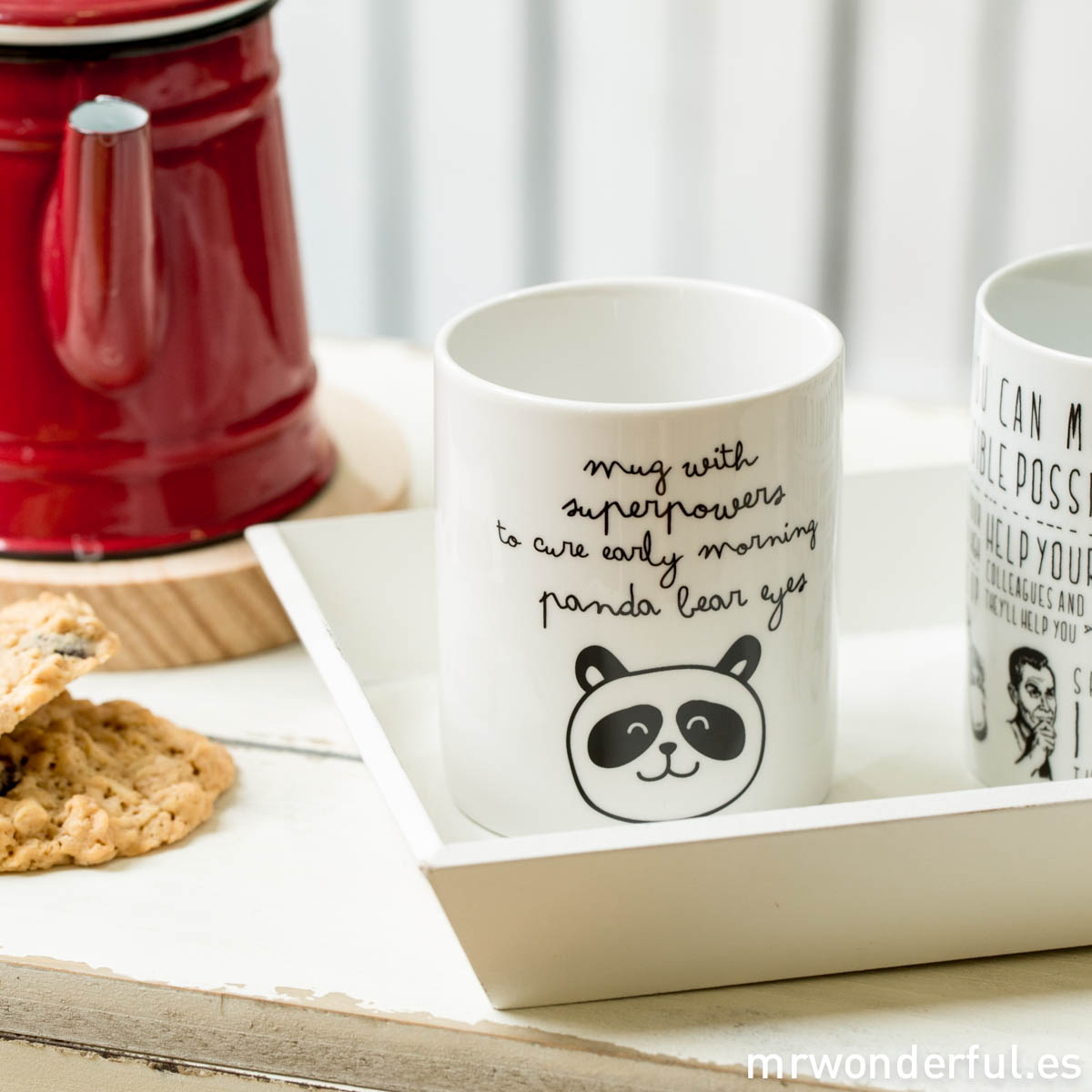 Conjunto_tazas_mrwonderful_English_01042014-3