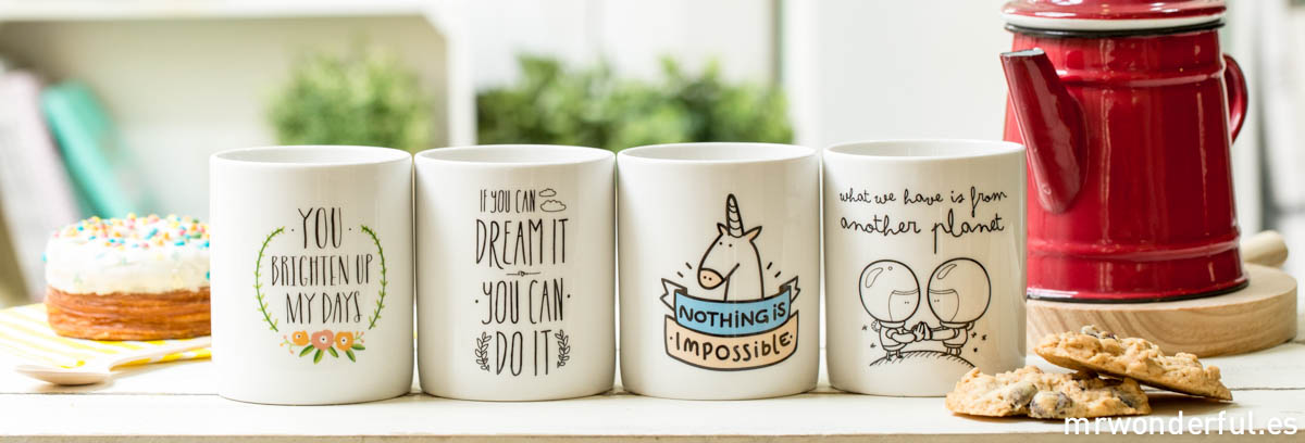 Conjunto_tazas_mrwonderful_English_01042014-6