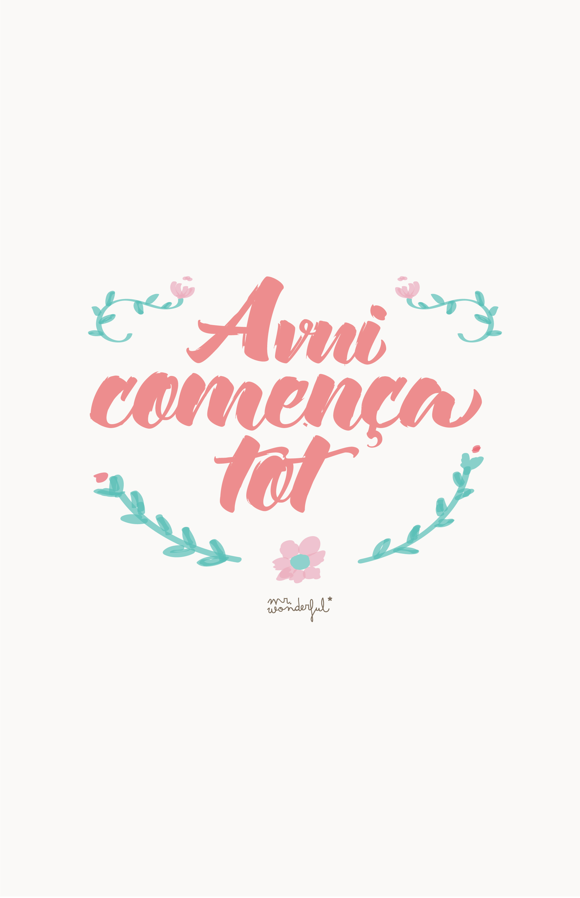 Descargables_freebies_gratis_mrwonderful_primavera_03