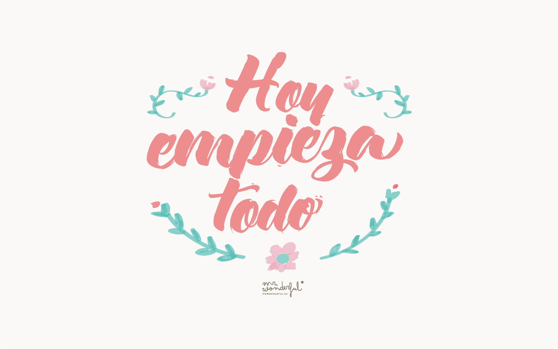 Descargables_freebies_gratis_mrwonderful_primavera_08