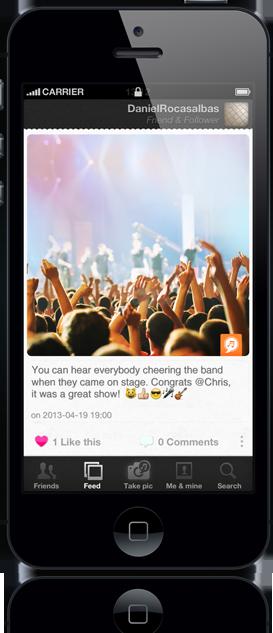 iphone_concert