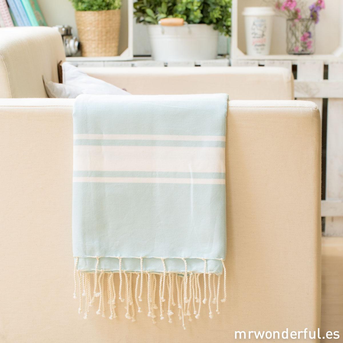mrwonderful_bleu-pastel_plaid-azul-pastel-13