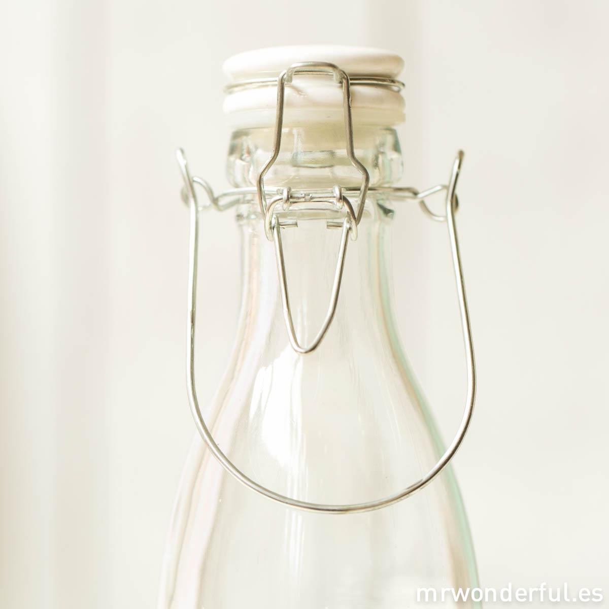 mrwonderful_BX710L_Botella-cristal-tapon-cierre-5