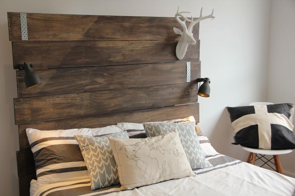 mrwonderful_decoración_dormitorios_03