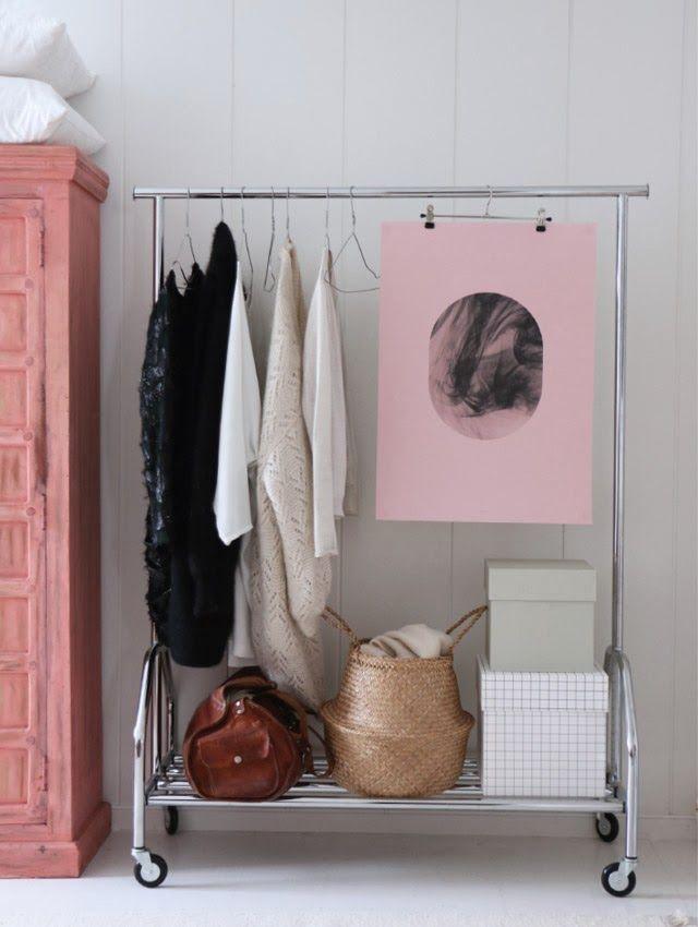 mrwonderful_decoración_dormitorios_04