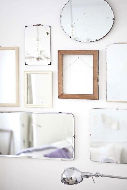 mrwonderful_decoración_dormitorios_06