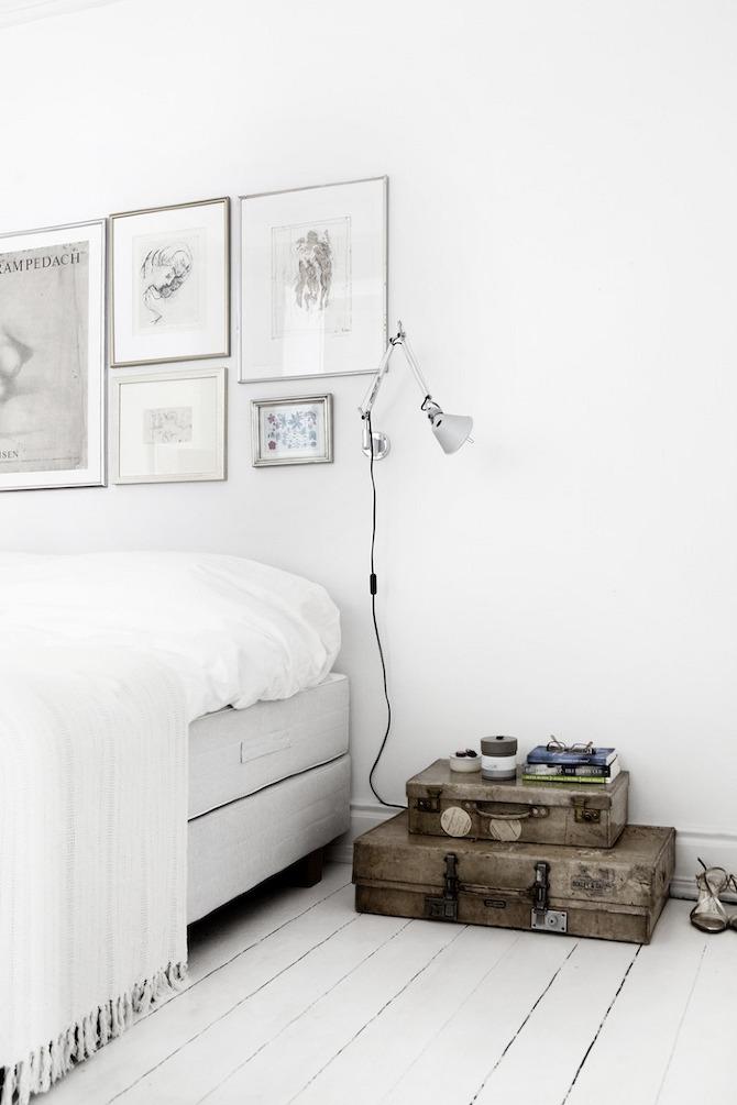 mrwonderful_decoración_dormitorios_07