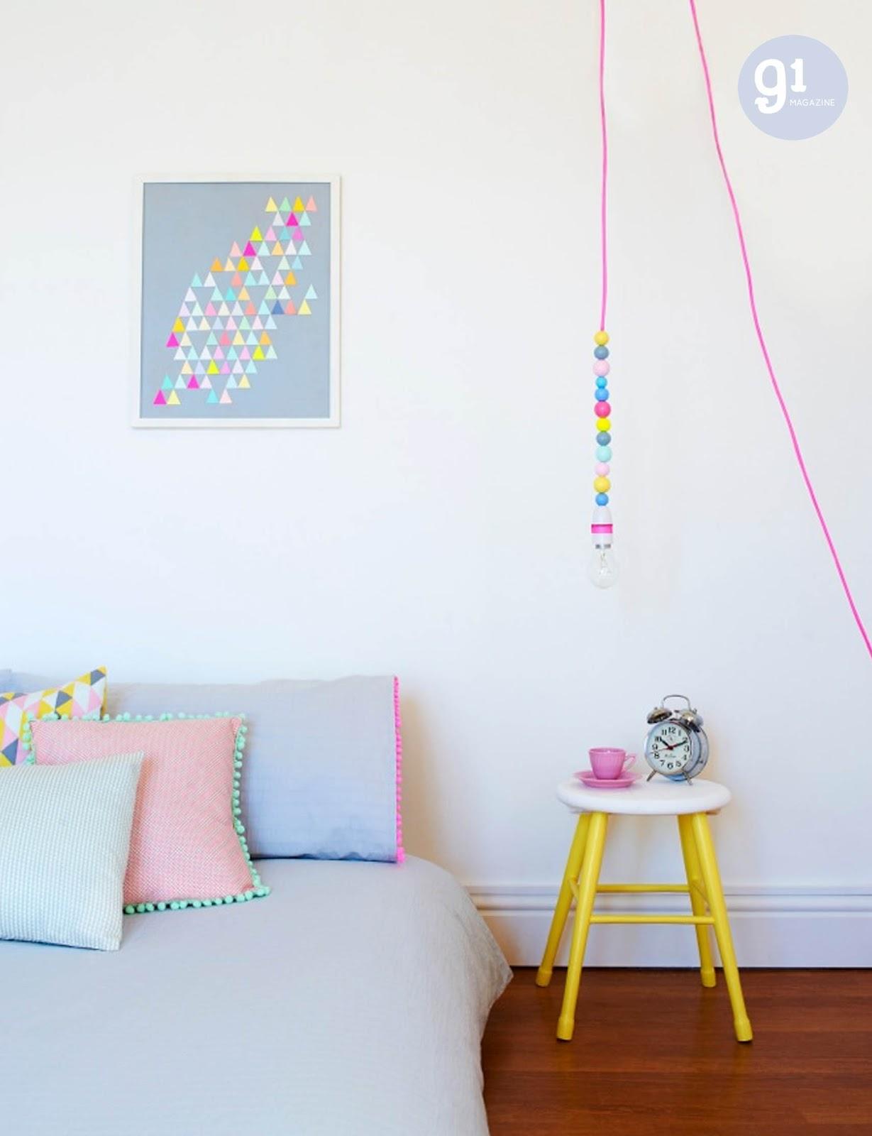 mrwonderful_decoración_dormitorios_08
