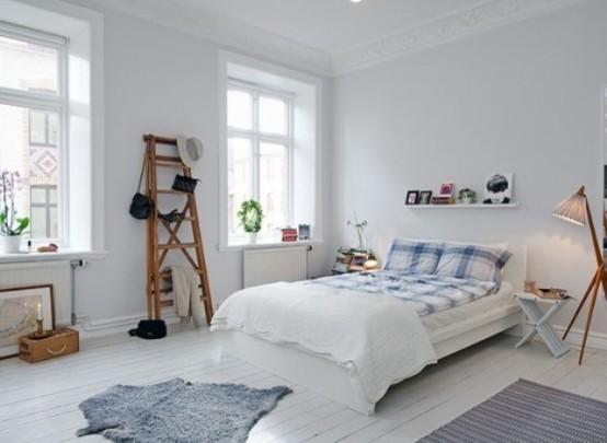 mrwonderful_decoración_dormitorios_11