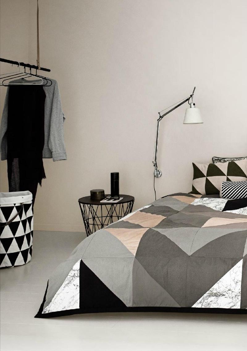 mrwonderful_decoración_dormitorios_13