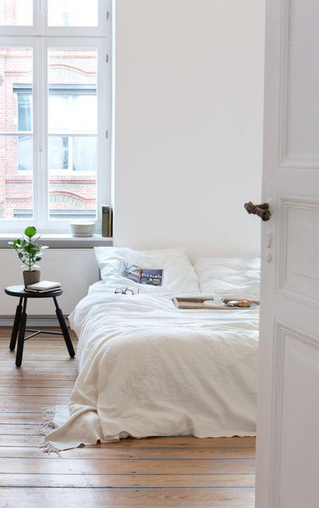mrwonderful_decoración_dormitorios_14