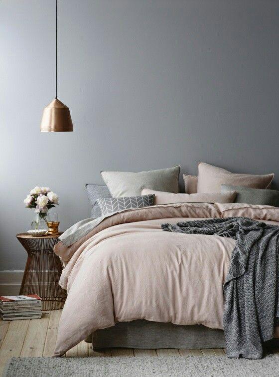 mrwonderful_decoración_dormitorios_15