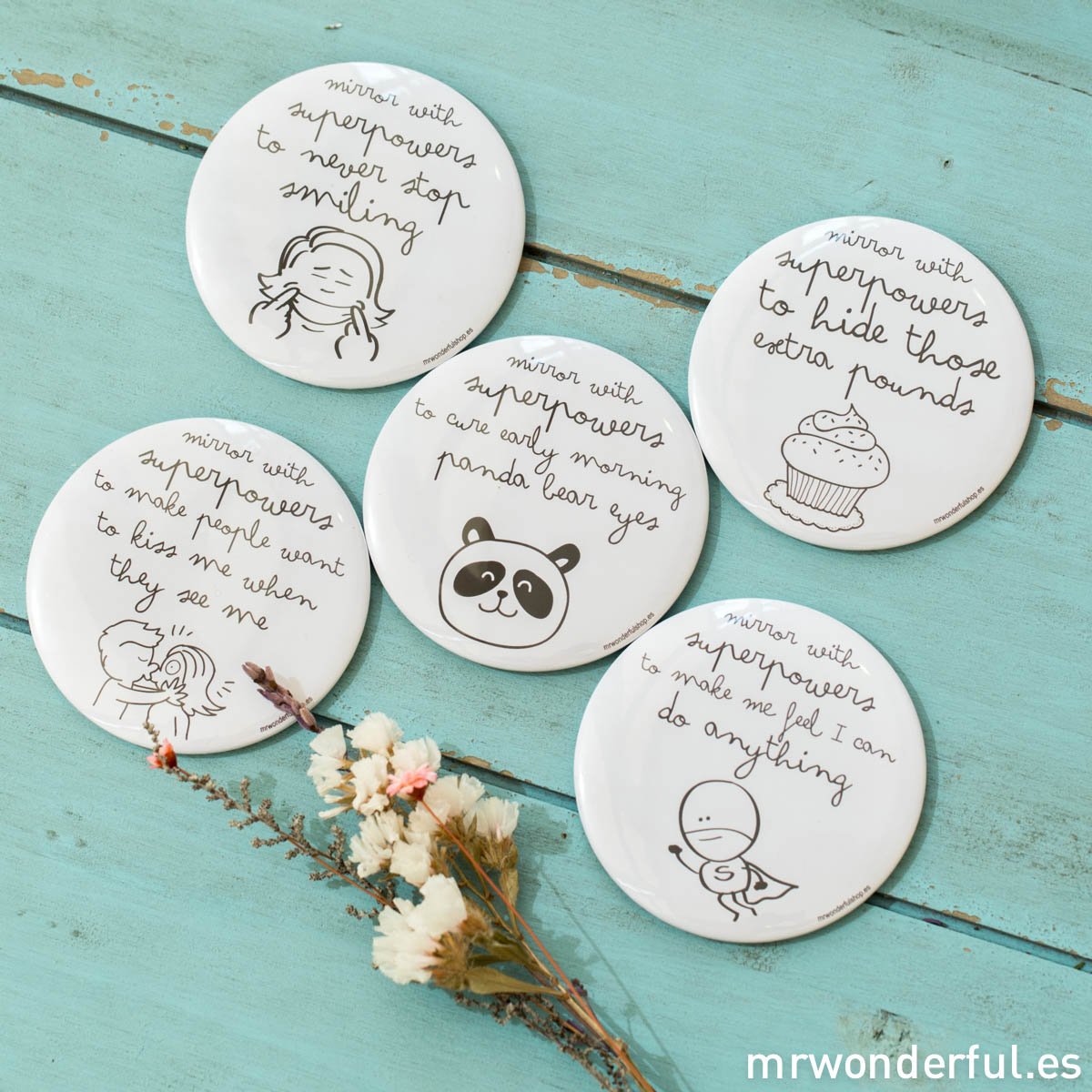 mrwonderful_ESP045_pack-05-mirrors-with-superpowers-for-celebration-2