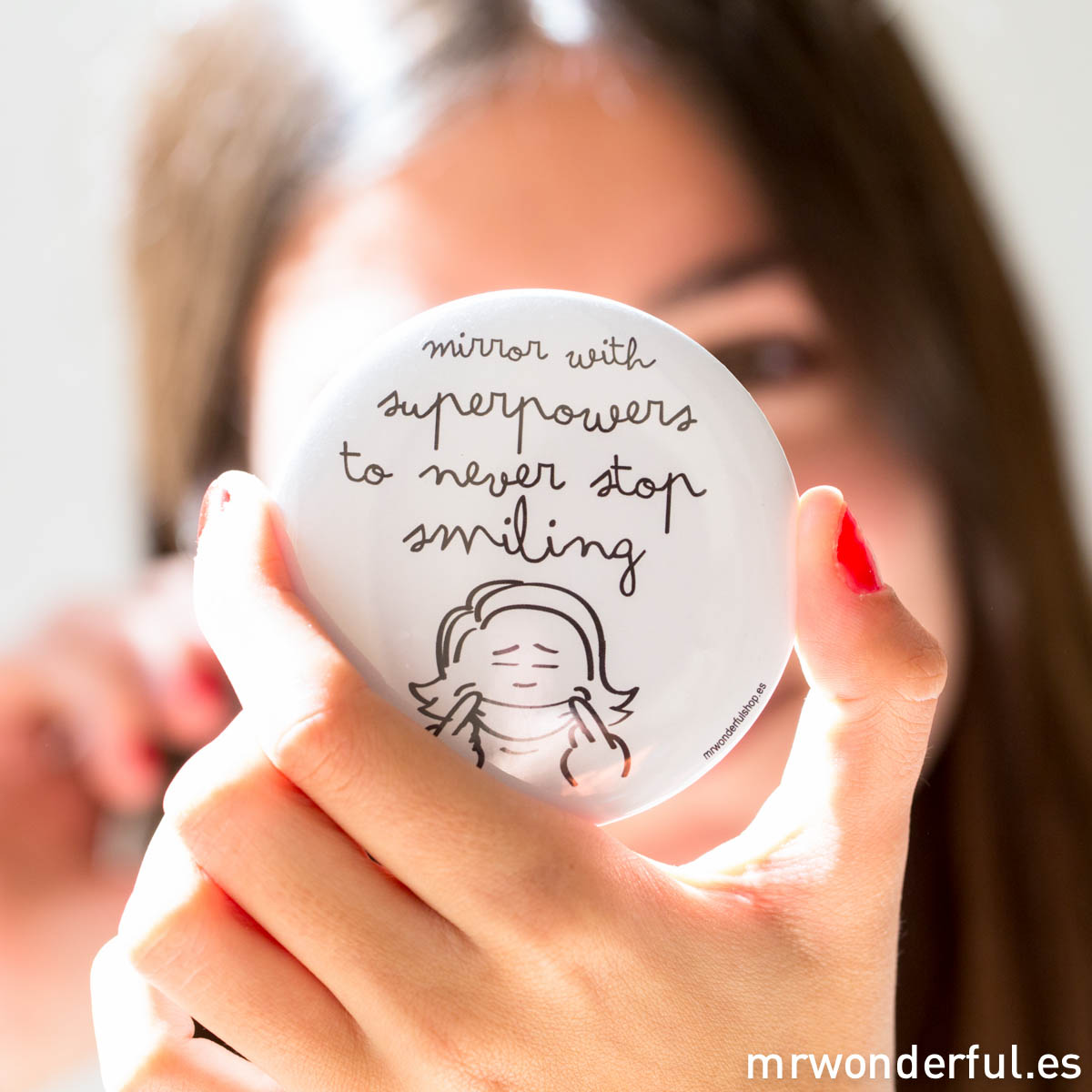 mrwonderful_ESP045_pack-05-mirrors-with-superpowers-for-celebration-24-Editar