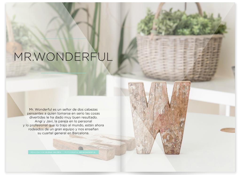 mrwonderful_estudio_decoracion_interiores_sigunaleres_mag_034