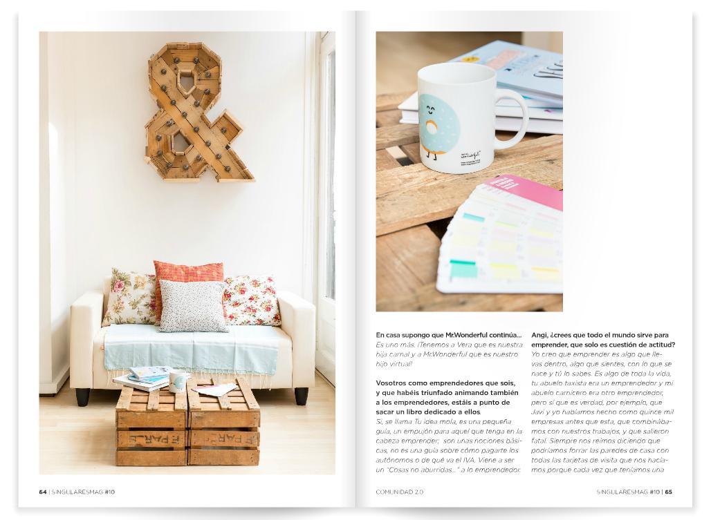 mrwonderful_estudio_decoracion_interiores_sigunaleres_mag_037