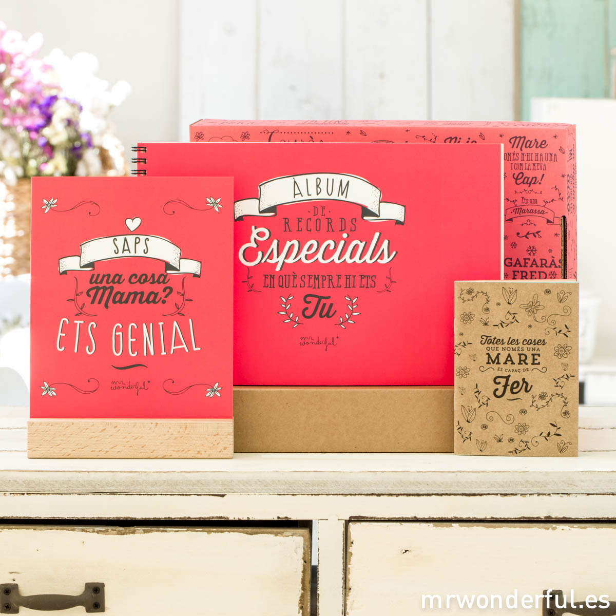 mrwonderful_KITMADRE2-2014-CAT_Kit-dia-de-la-mare-1