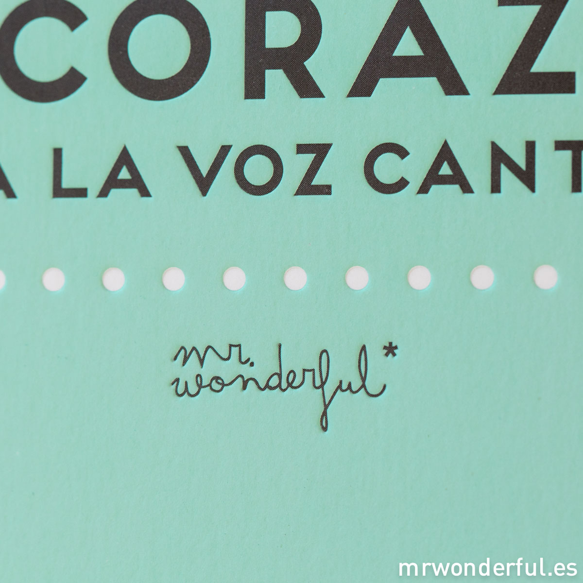 mrwonderful_LAM-RELIEVE-13-MARCO_casa-corazon-lleva-19