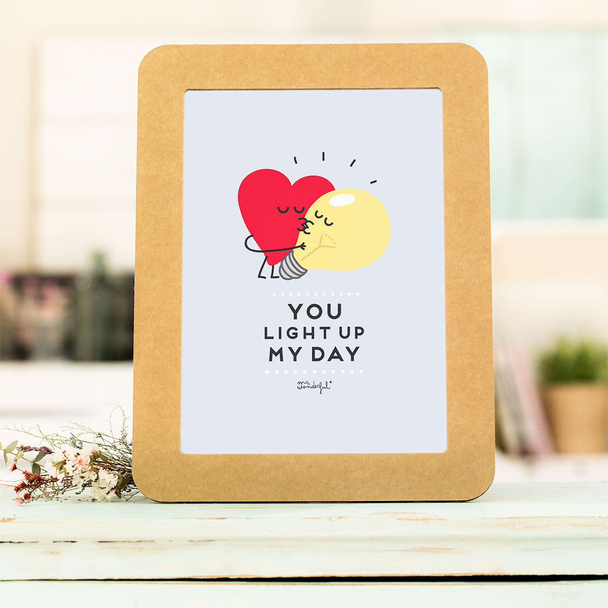 mrwonderful_LAM-RELIEVE-18-MARCO_light-my-day
