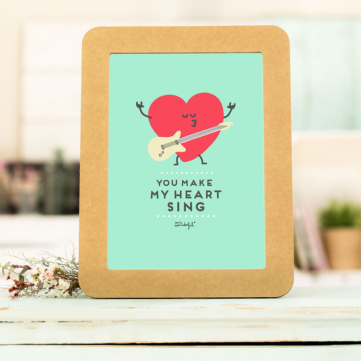 mrwonderful_LAM-RELIEVE-19-MARCO_my-heart-sing