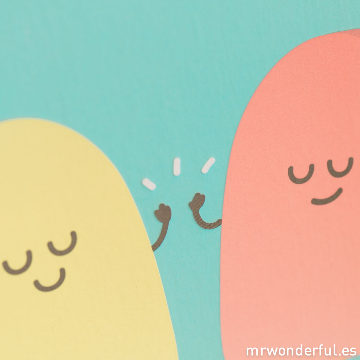 mrwonderful_LAM-RELIEVE-20-MARCO_together-cooler-13