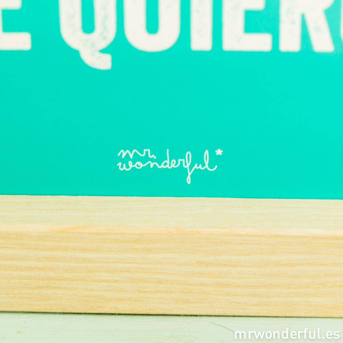 mrwonderful_lamina-soporte-A5-02_decirte-solo-tequiero-6