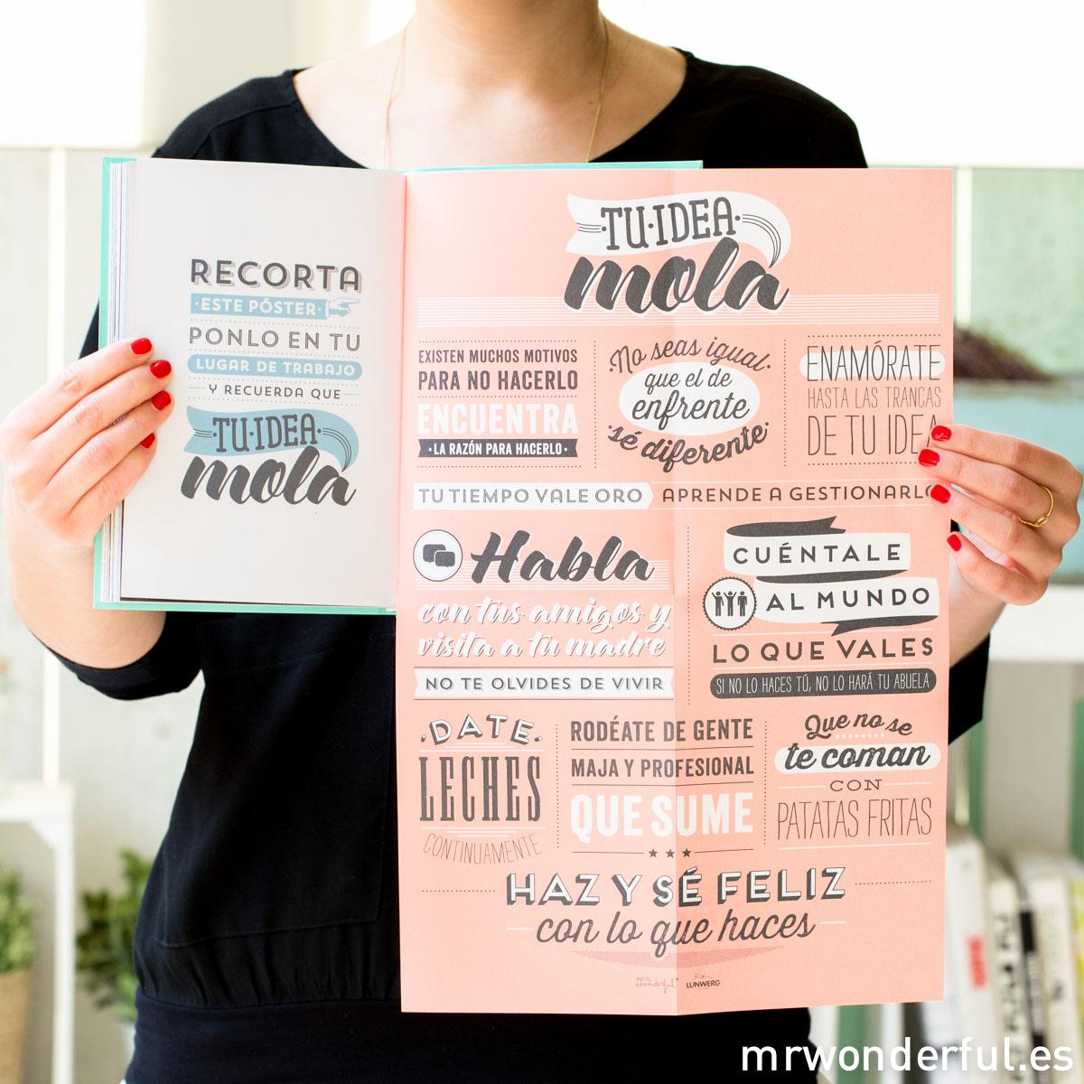 mrwonderful_libro-05_tu-idea-mola-21