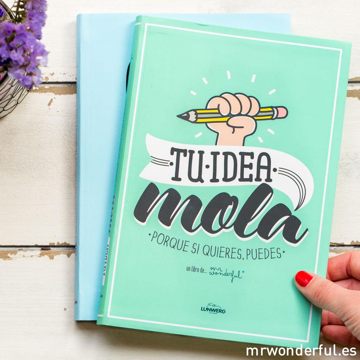 mrwonderful_libro-05_tu-idea-mola-25