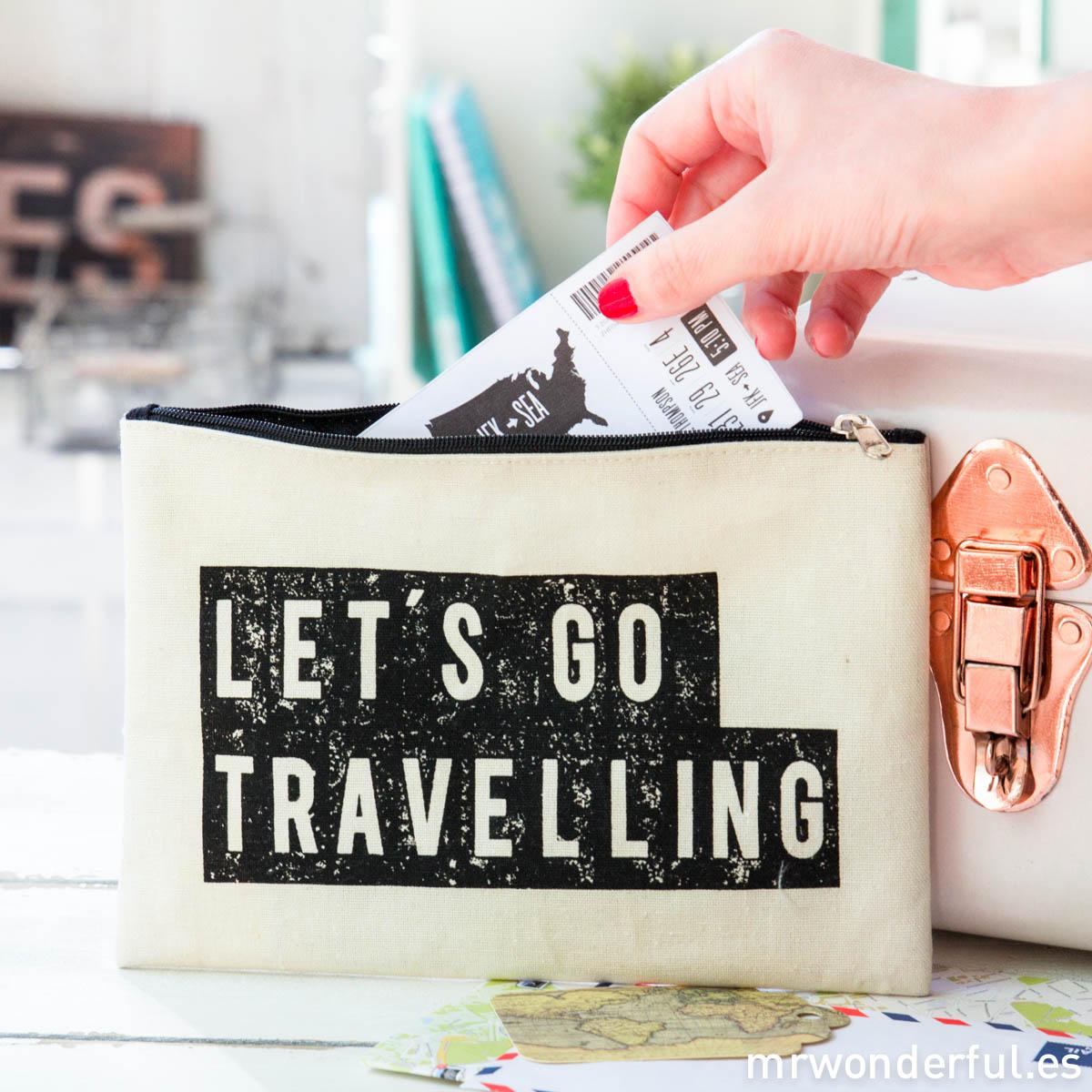 mrwonderful_LS0230_2_Neceser-tela-cremallera_lets-go-travelling-5