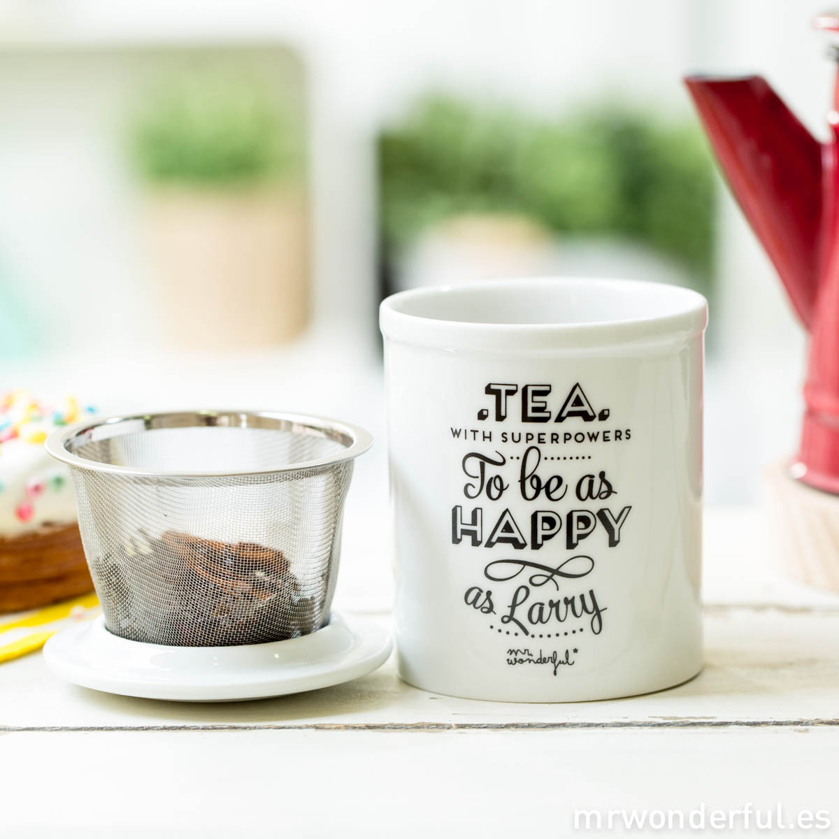 mrwonderful_Mug to−basic_WON86_Be-as-happy-as-larry-10