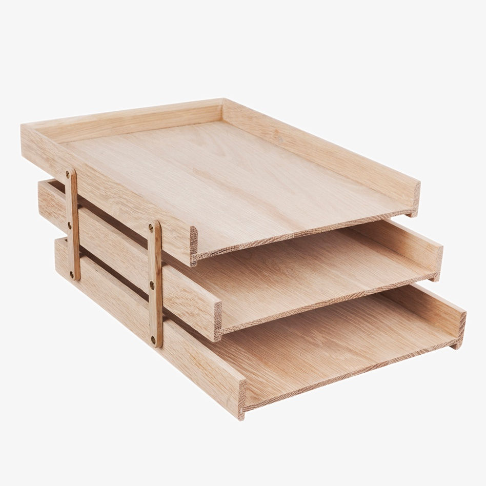 rodeado de objetos bonitos se trabaja mejor mucho mejor muymolon. Black Bedroom Furniture Sets. Home Design Ideas
