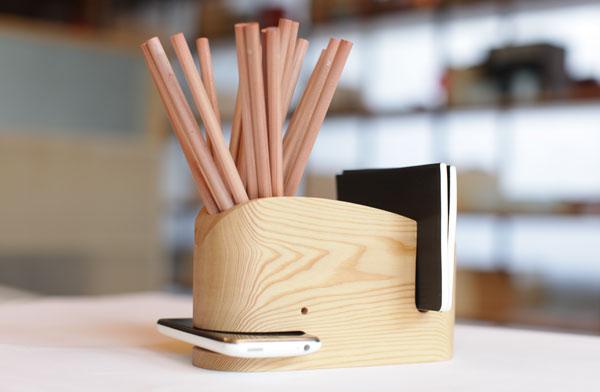 mrwonderful_objetos_bonitos_escritorio_011