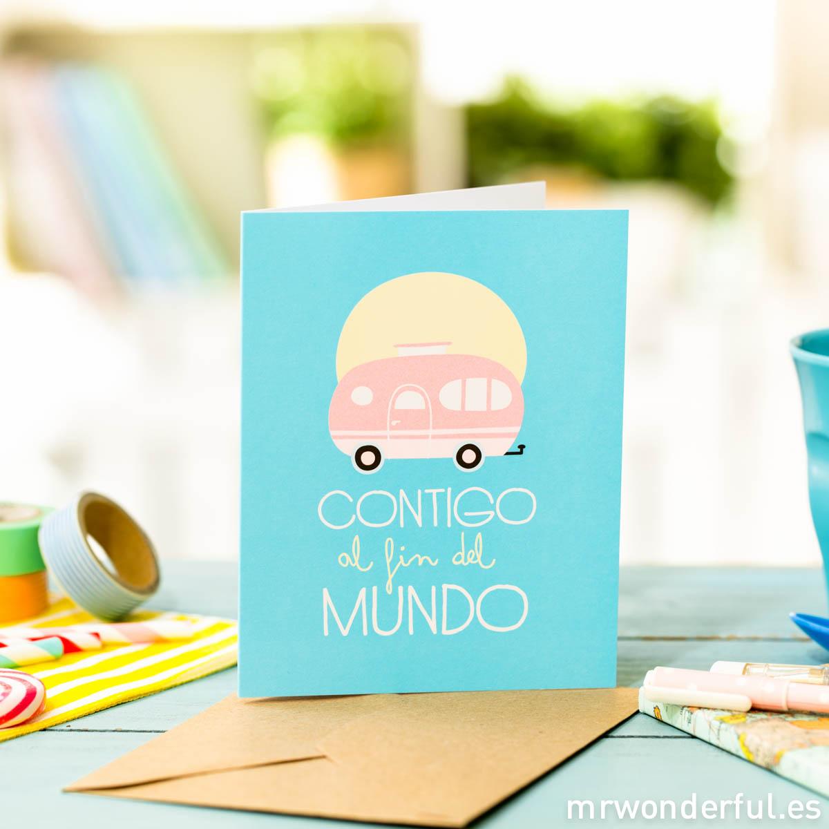 mrwonderful_TARJETAS-WONDER-51_Pack-surtido-felicitaciones-summer-castellano-1