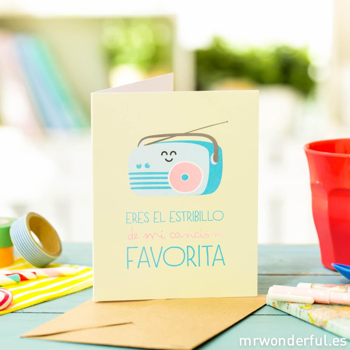 mrwonderful_TARJETAS-WONDER-51_Pack-surtido-felicitaciones-summer-castellano-2