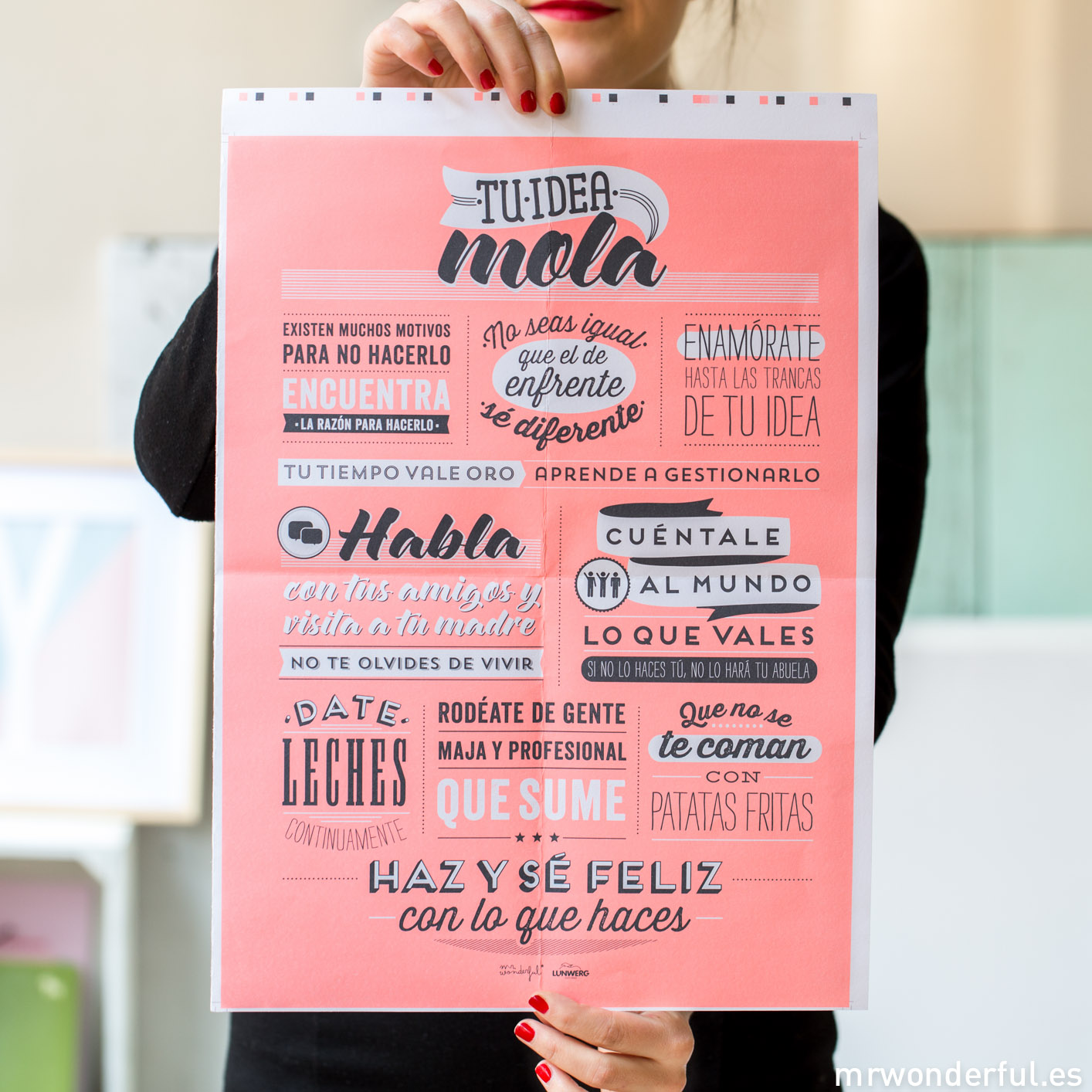 mrwonderful_tu-idea-mola-4