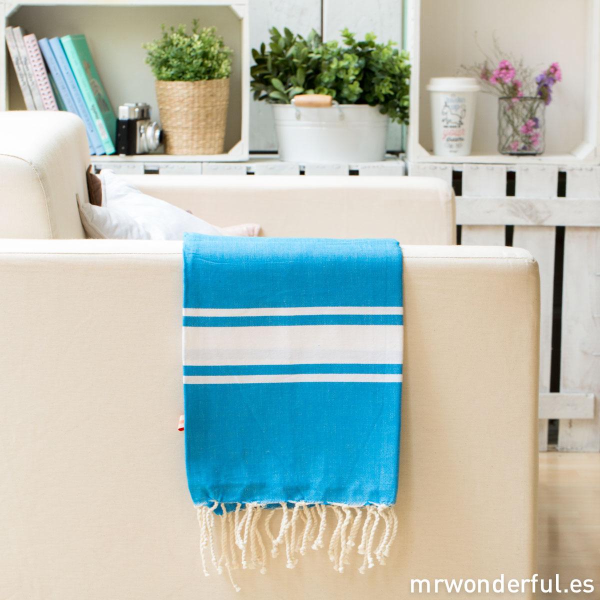 mrwonderful_turquoise_plaid-turquesa-2