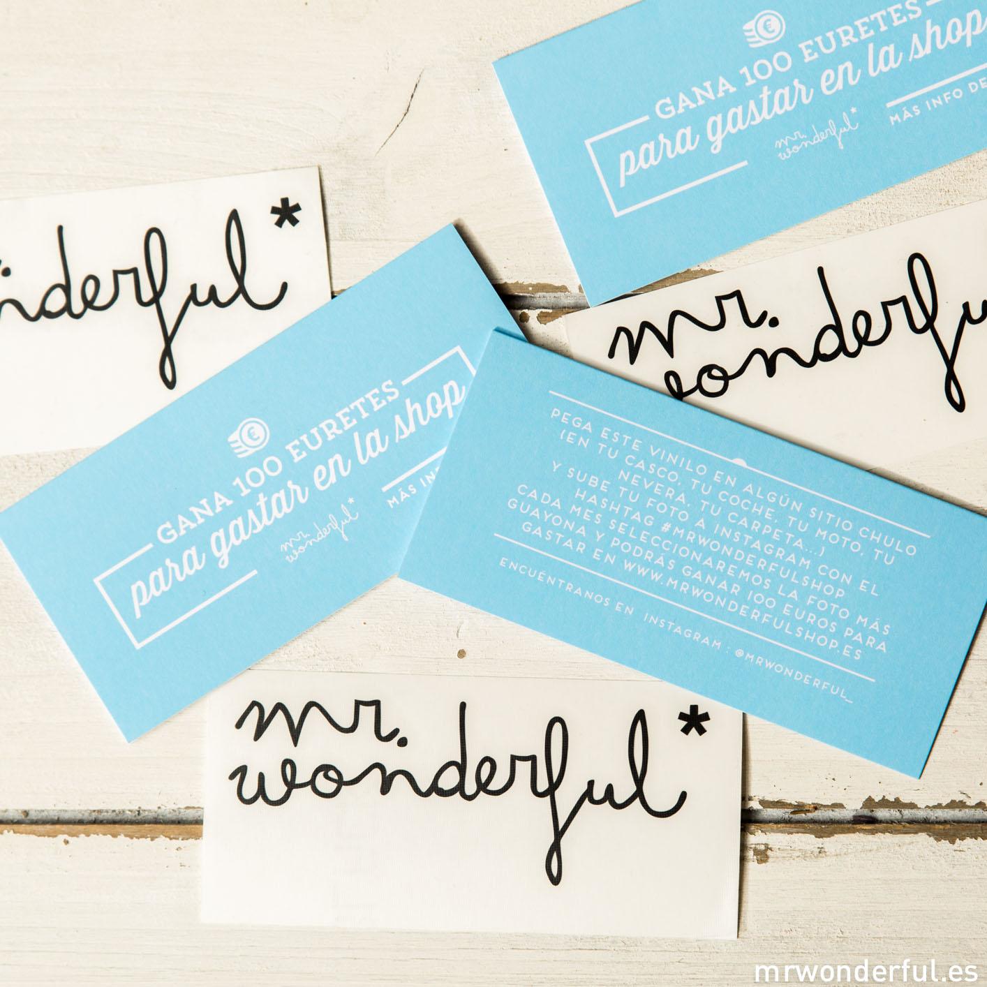 mrwonderful_vinilo-regalo-mrw_concurso-1
