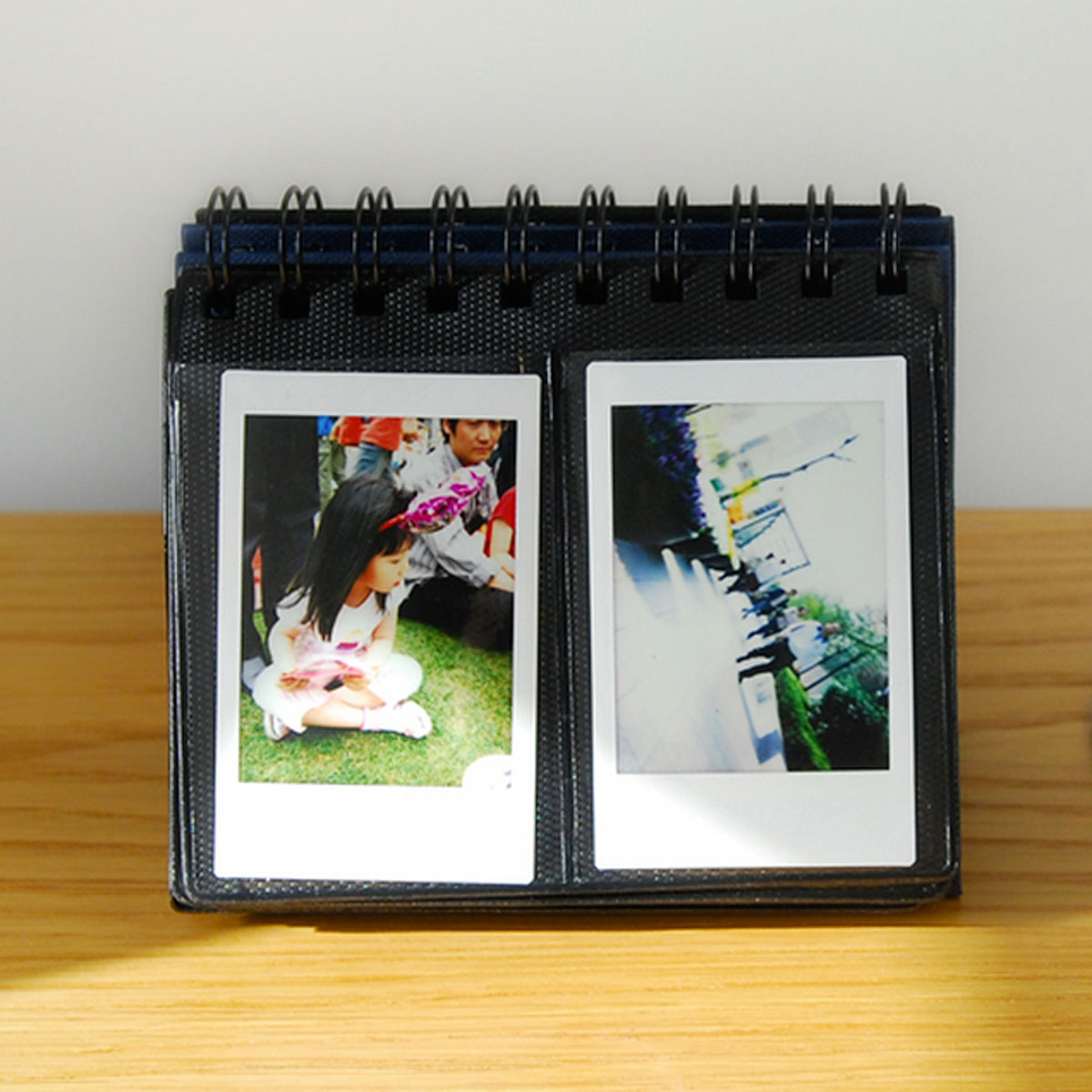 mrwonderfulshop_214013_album_polaroid_mini_03