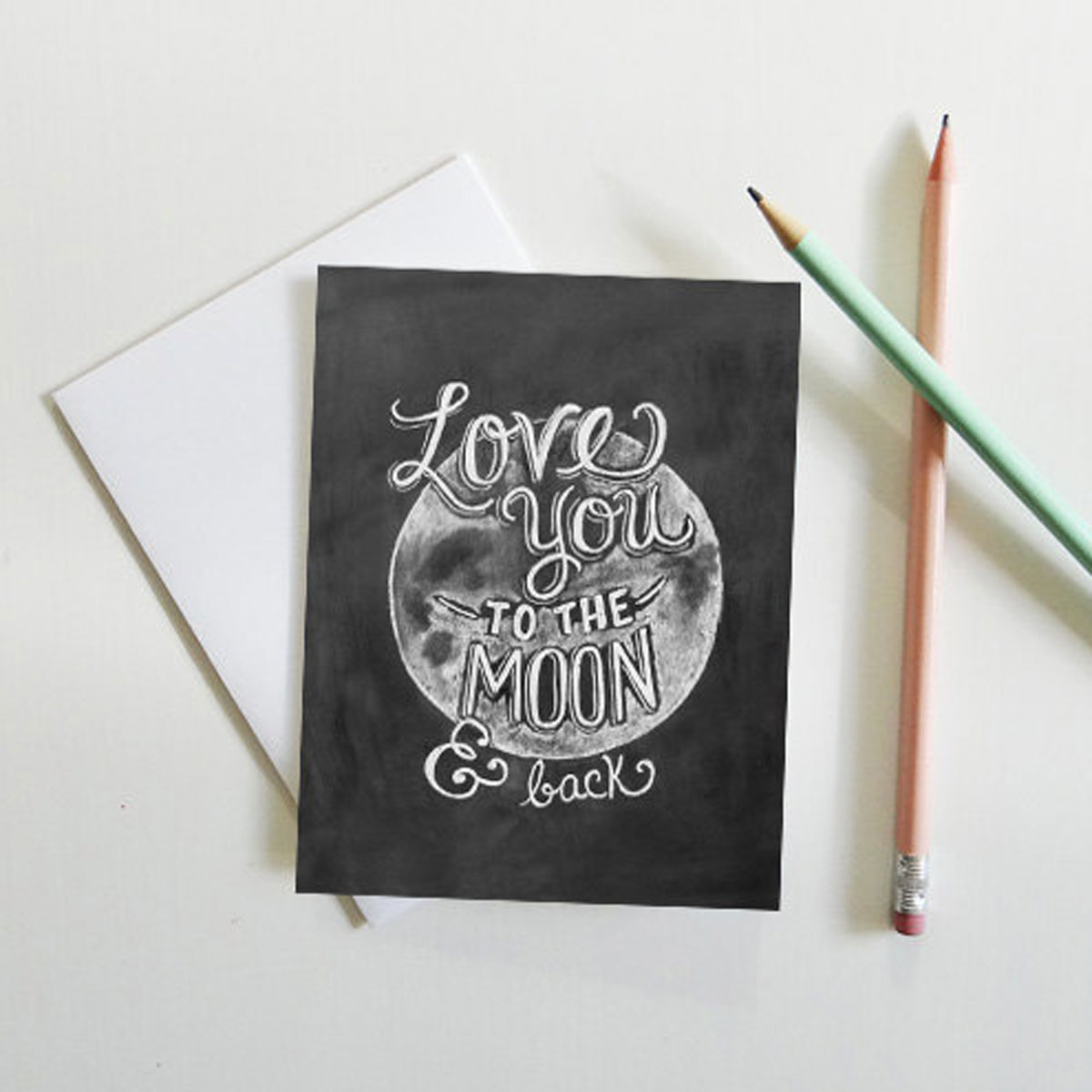 mrwonderfulshop_CDNMOON1_tarjeta_love_you_to_the_moon_01