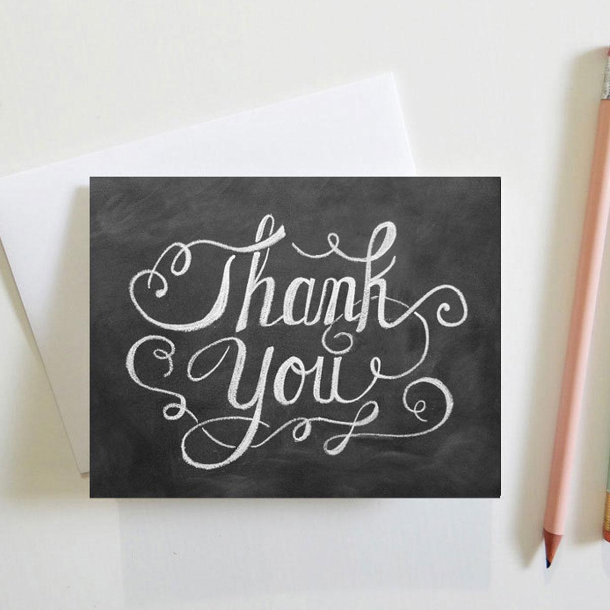 mrwonderfulshop_CDNTY1_tarjeta_thank_you_02