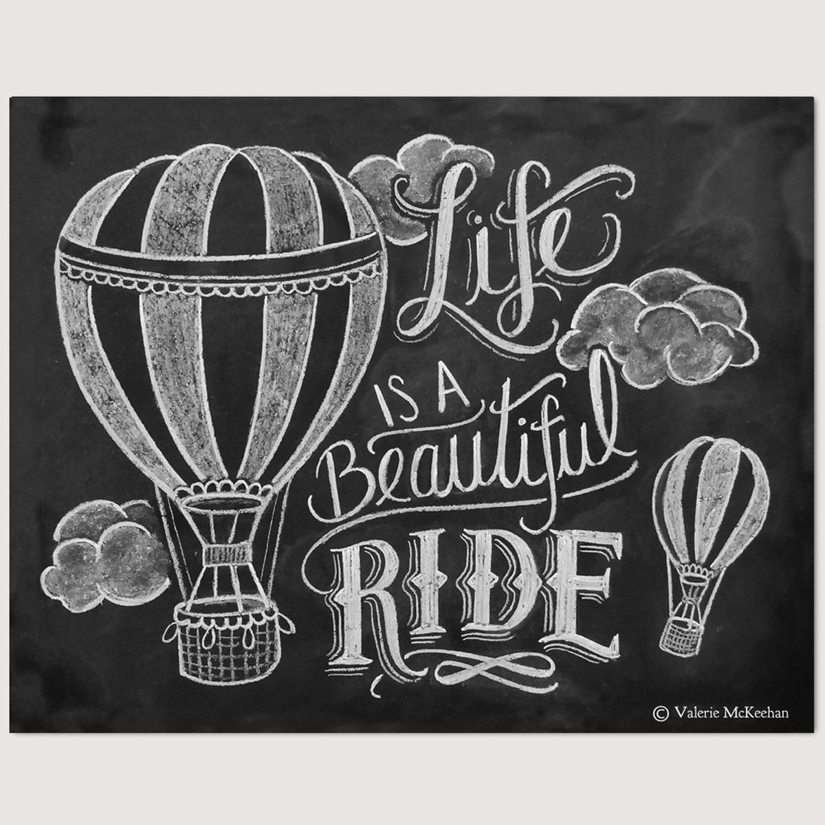 mrwonderfulshop_P8BR1_lamina_life_is_a_beautiful_ride_01
