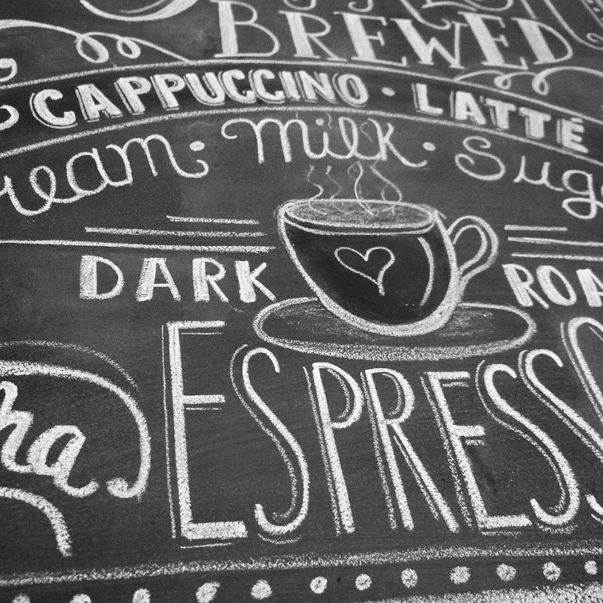 mrwonderfulshop_P8COF1_lamina_coffee_03