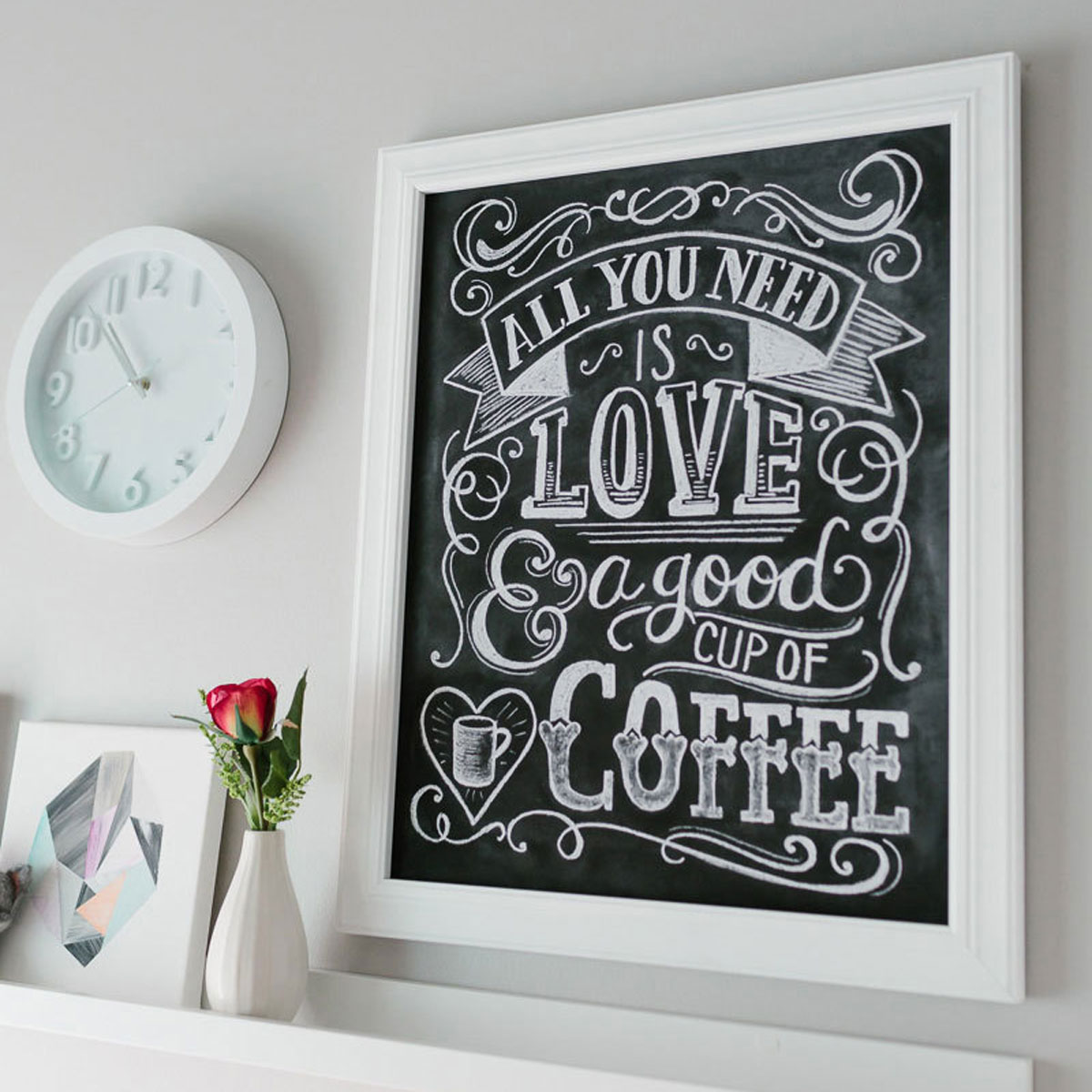 mrwonderfulshop_P8COF2_lamina_all_you_need_is_coffee_02
