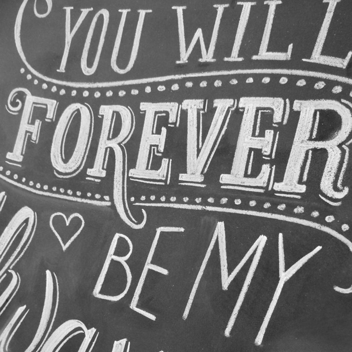 mrwonderfulshop_P8FBMA1_lamina_forever_be_my_01