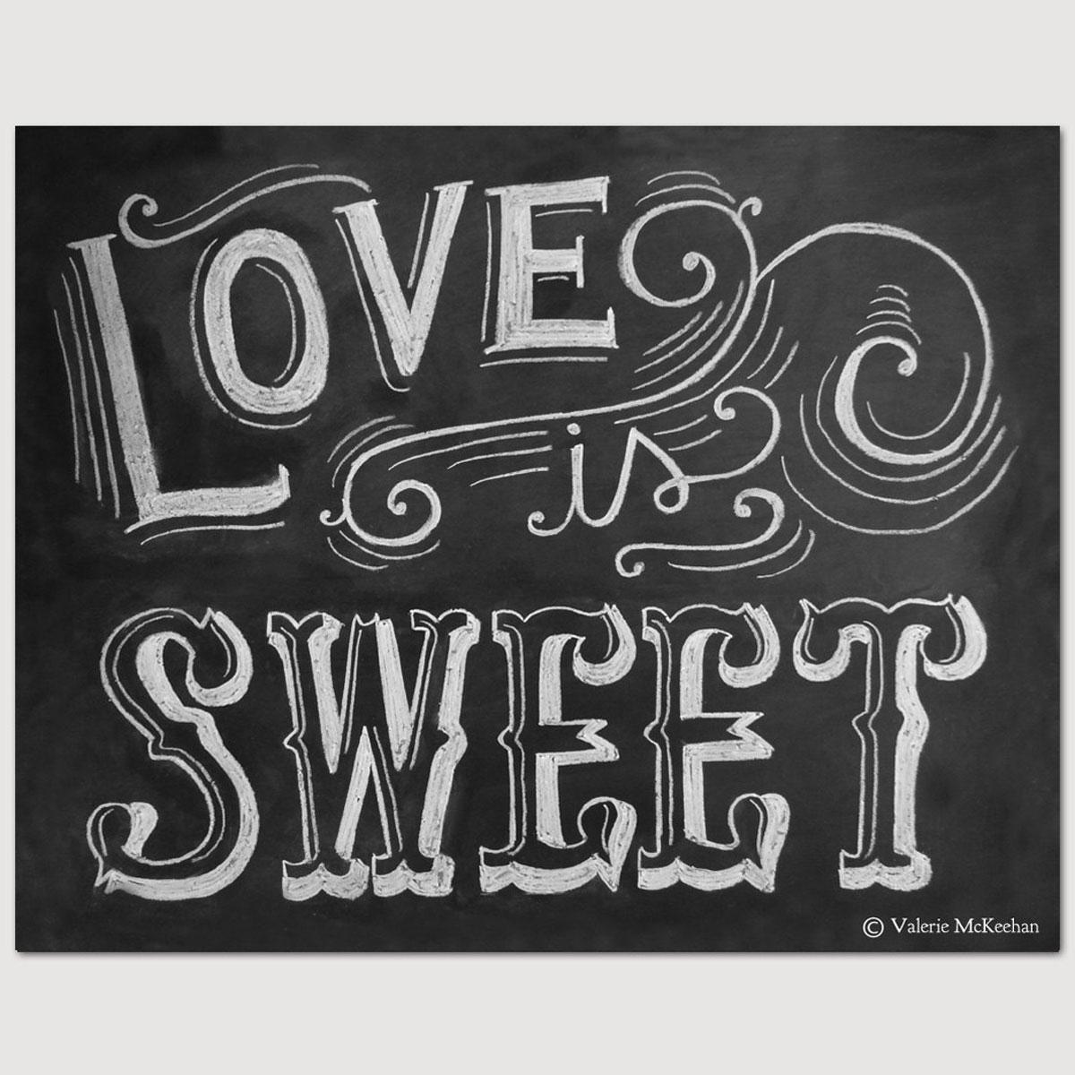 mrwonderfulshop_P8LIS_lamina_life_is_sweet_01